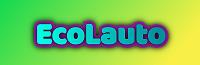 EcoLauto